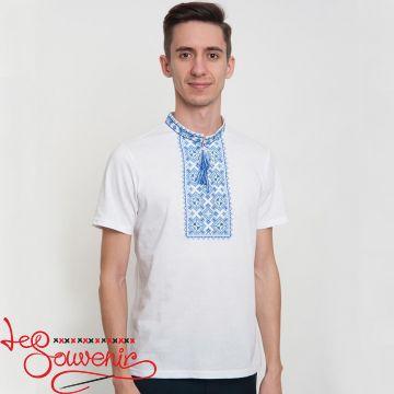 T-shirt Gajdamatcka CVF-1032