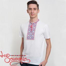 T-shirt Gajdamatcka CVF-1033
