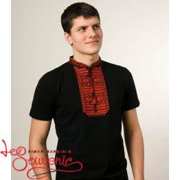 Men's T-shirt CVF-1034