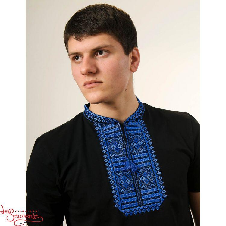 Men s T-shirt CVF-1035 0932c6982b5a2
