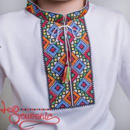 T-Shirt Kotyhoroshko DVF-1035