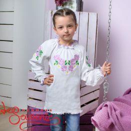 T-Shirt Violet Ryushka DVF-1037
