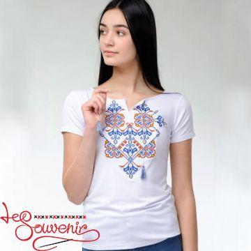 T-shirt Elegy ZVF-1004