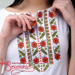 T-shirt Vesnyanka ZVF-1006