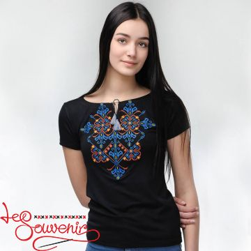 T-shirt Elegy ZVF-1086