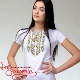 T-shirt Vesnyanka ZVF-1118