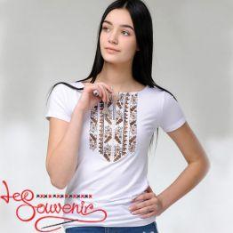 T-shirt Vesnyanka ZVF-1129