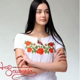 T-shirt Melanika ZVF-1170