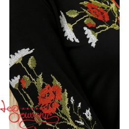 Tunic Field Bouquet ZVF-1183