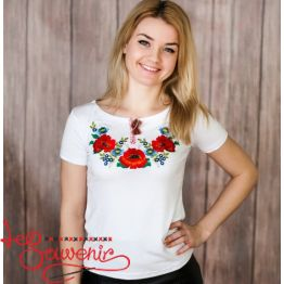 T-shirt Luxurious ZVF-1201