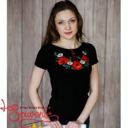 T-shirt Luxurious ZVF-1204