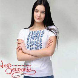 T-shirt Vesnyanka ZVF-1222