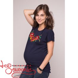 T-shirt Bouquet ZVF-1231