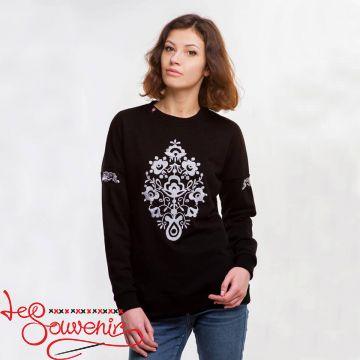 Sweater Petrykivka PSV-1006