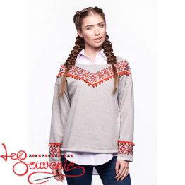 Sweater Rostislava PSV-1009