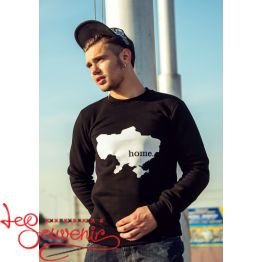 Sweater Home PSV-1017