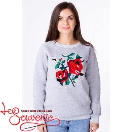 Sweater Rose PSV-1027