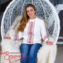 Sweater Ruslana PSV-1029