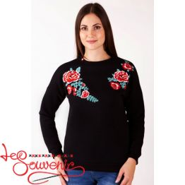 Sweater Peony PSV-1037
