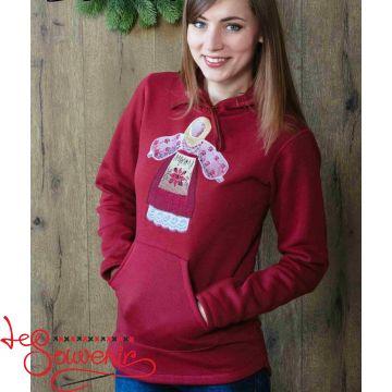 Sweater Doll-Motanka PSV-1038