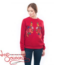 Sweater Zhiva PSV-1042
