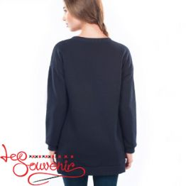 Sweater Stanislava PSV-1046