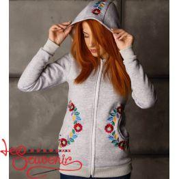Gray Sweater Dream PSV-1048