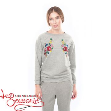 Sweater Zhiva PSV-1056