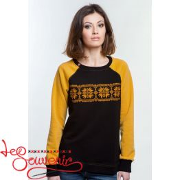 Sweater Bee PSV-1063