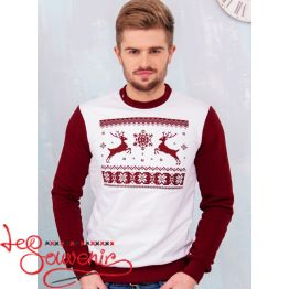 Sweater Christmas PSV-1064