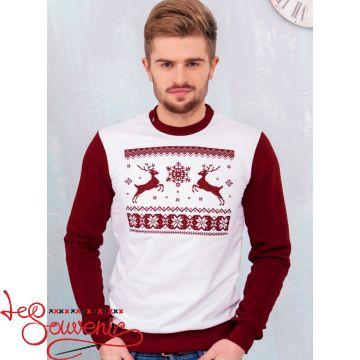 Світшот Різдвяний PSV-1064