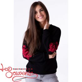 Sweater Magic PSV-1081