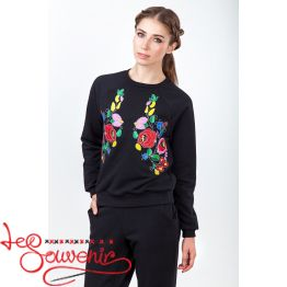Sweater Zhiva PSV-1083