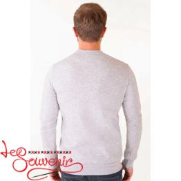 Sweater Home PSV-1087