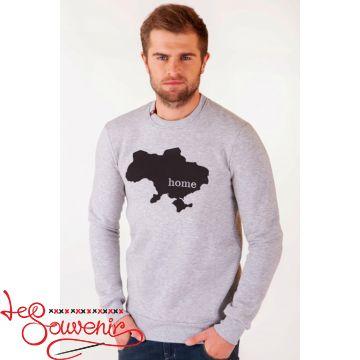 Sweater Home PSV-1087