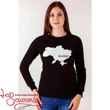 Sweater Home PSV-1089