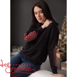 Sweater Carpathian PSV-1095