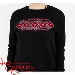 Sweater Carpathian PSV-1096
