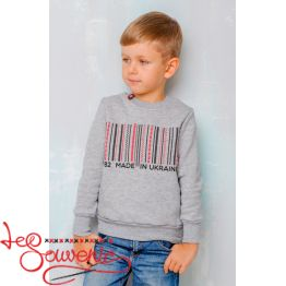 Sweater Made in Ukraine PSD-1002