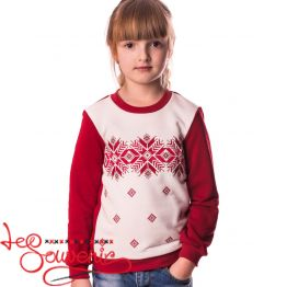 Sweater Christmas PSD-1009