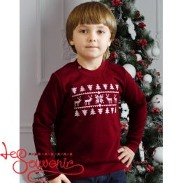 Sweater Christmas PSD-1019
