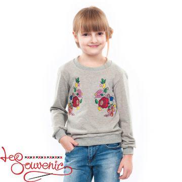 Sweater Zhyvka PSD-1028