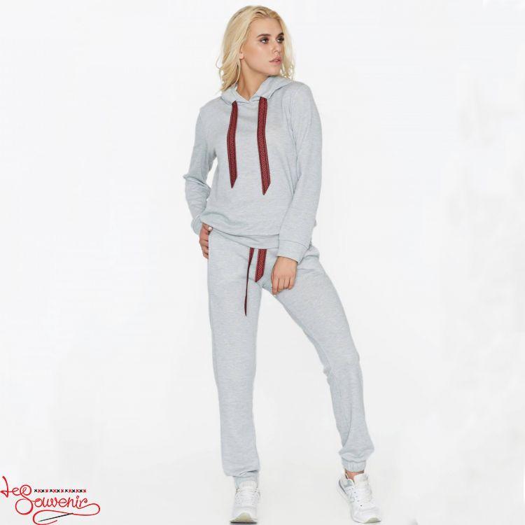 Спортивний костюм PSK-1004 be16562e0a07f
