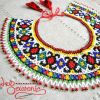 Gerdan Ukrainian Colors PG-1014