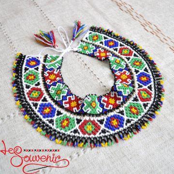 Гердан Українські барви PG-1015