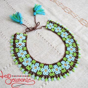 Gerdan Ukrainian Colors PG-1018