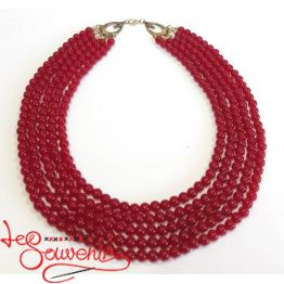 Necklaces PN-1001
