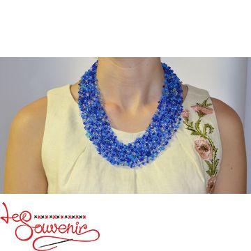 Ожерелье PN-1008