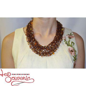 Ожерелье PN-1009