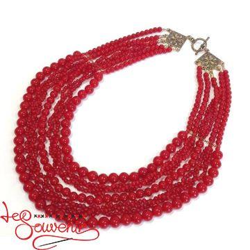 Necklaces PN-1012